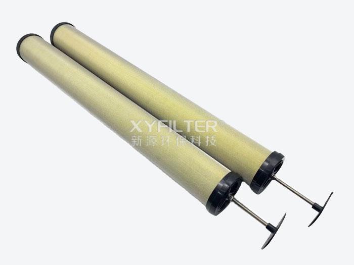 压缩空气精密过滤器滤芯E9-44